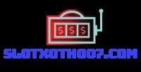 Slotxoth007.com